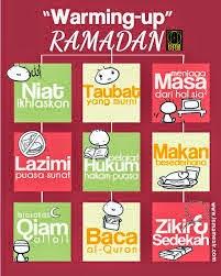 mmm bulan ramadhan