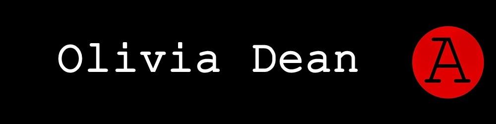 http://unpeudelecture.blogspot.fr/2015/06/lumiere-sur-olivia-dean.html