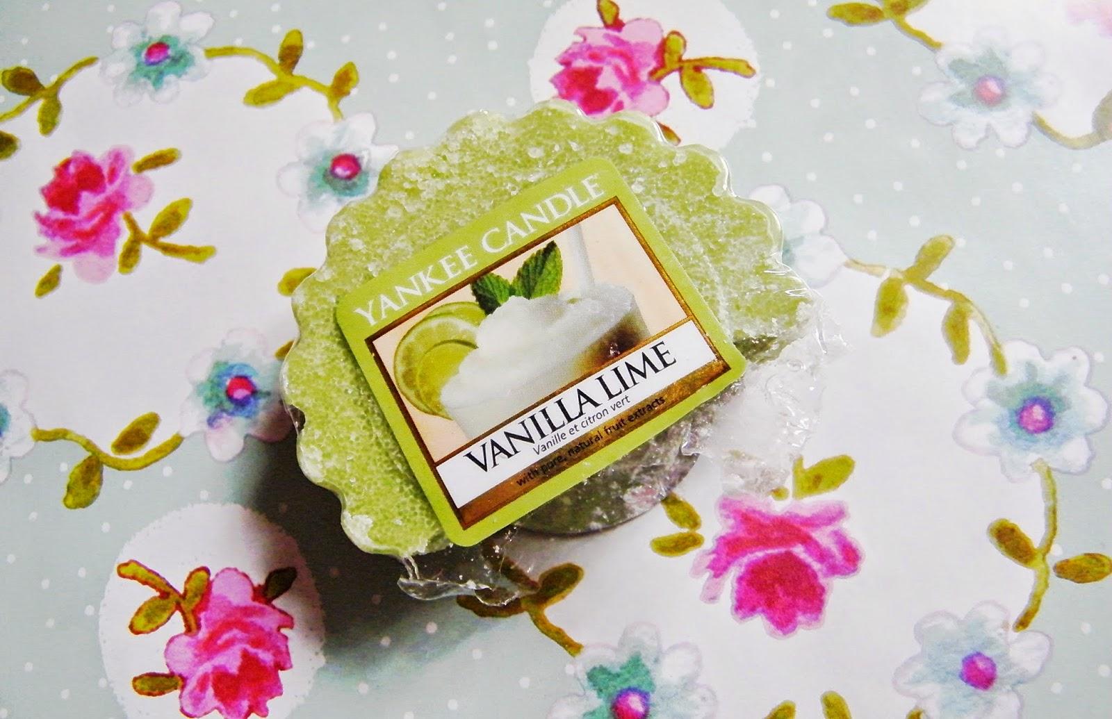 http://www.herbatkazksiazka.pl/2014/10/vanilia-lime-yankee-candle.html