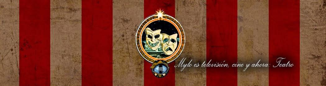mylostars producciones