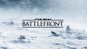 star wars battlefront release