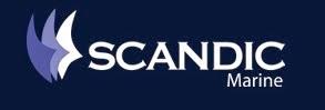 Scandic Marine