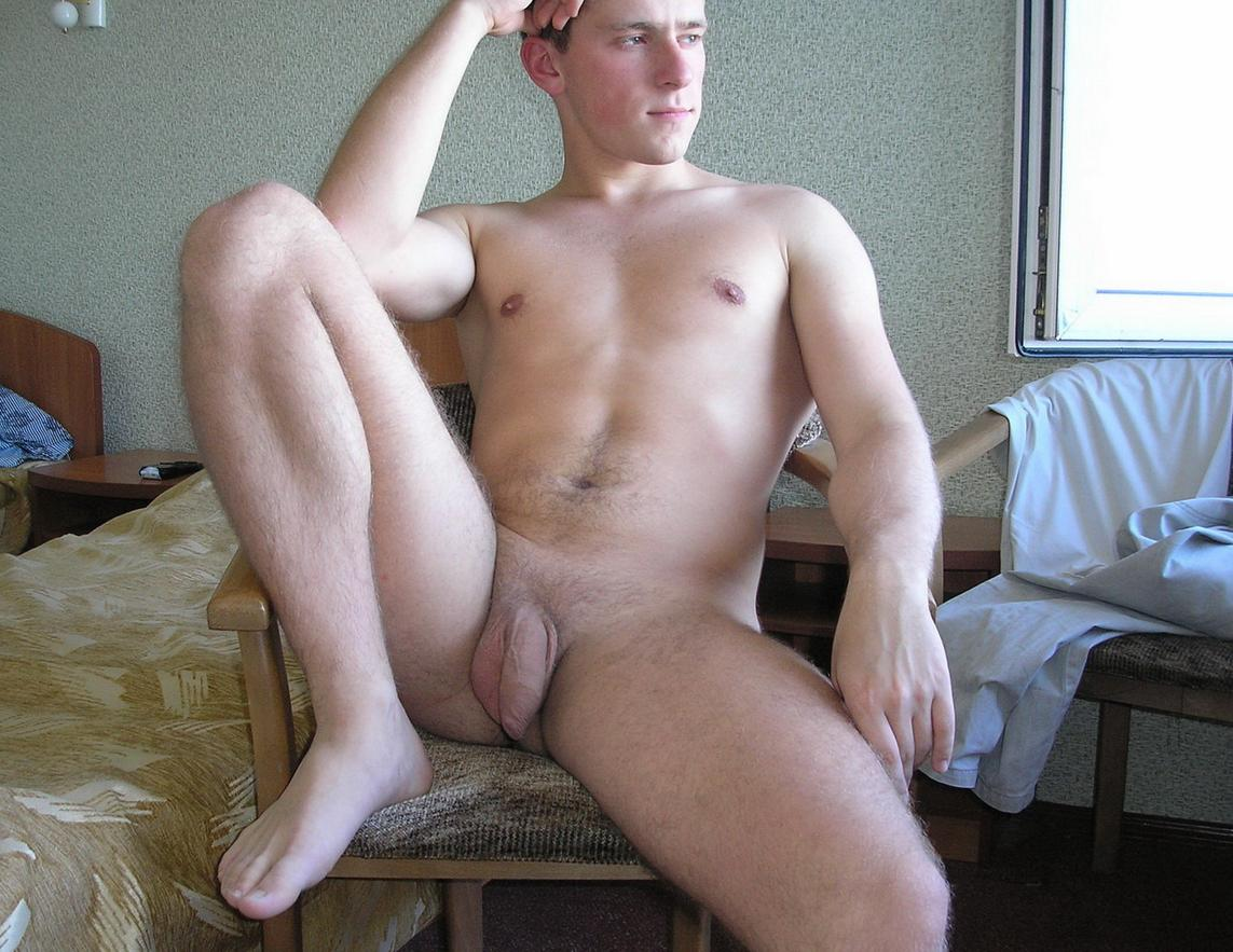 Hot Pics Frat Boys Naked Ass Cocks