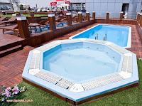 istanbul-ucuz-yüzme-havuzlu-otel-teras-katı-klas-otel