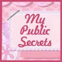 My Public Secrets