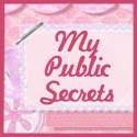 My Public Secrets
