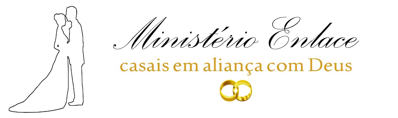 Nosso Ministério de Casais