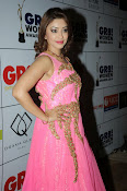 Payal Gosh Glamorous Pics at Gr8 Women Awards-thumbnail-18