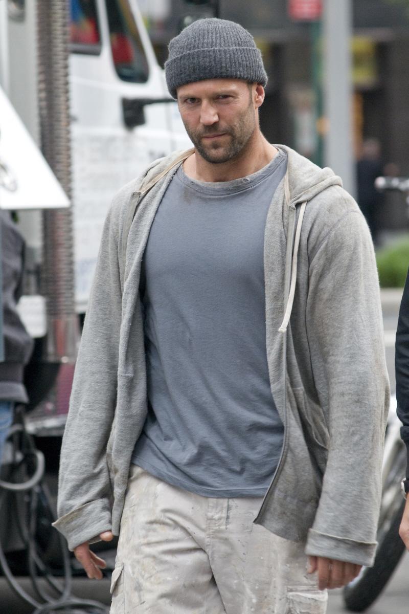 Jason Statham   HD Wal...