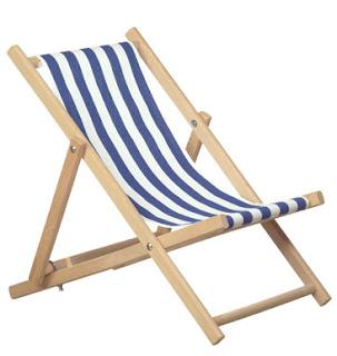 A mi manera pasos para hacer una silla de descanso con - Materiales para tapizar una silla ...