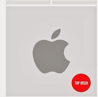 Apple Finally Becomes The 'Most Valuable Brand' Of 2013!!!