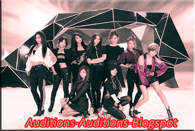 auditions-auditions