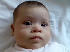 Ioana-Sabina  17 mai 2009