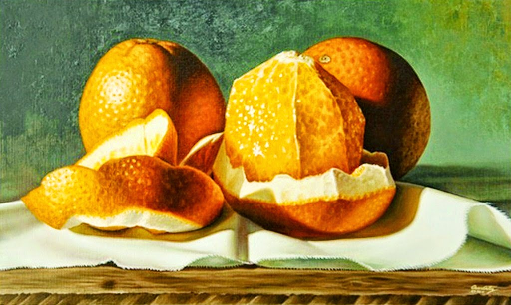 pinturas-citricas-de-naranjas