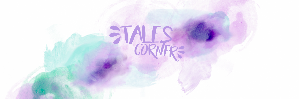 Tales Corner
