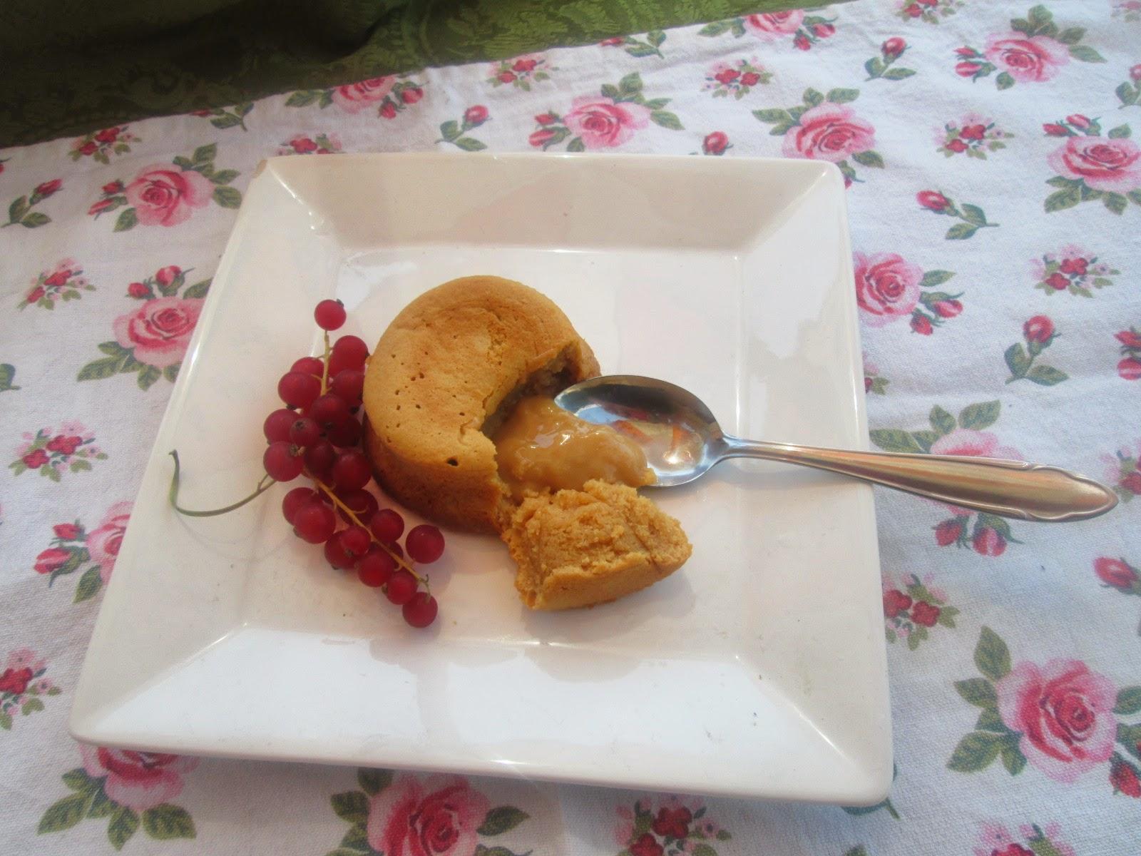 ... images molten dulce de leche cakes molten dulce de leche cakes