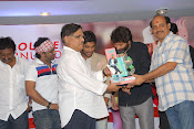 Julayi Double Platinum Disk function Photos-thumbnail-7