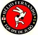Equipe Hélio Fernando