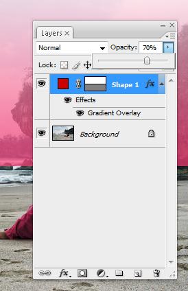 membuat+sunset9 Membuat Efek Sunset dengan Gradien di photoshop