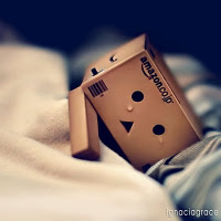 - migrain -