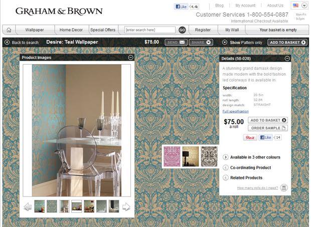 home decor website interesting home decorating design inexpensive home decorating websites trend home design