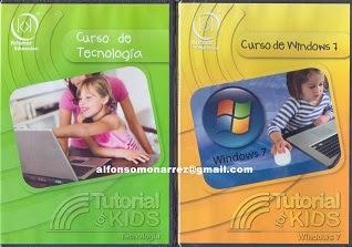 ... EDUCACIÓN PREESCOLAR PRIMARIA SECUNDARIA PREPARATORIA PROFESIONAL