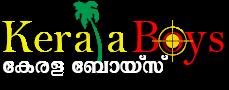 Kerala Boys