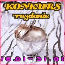 http://probkigratisy.blogspot.com/2014/01/prosciutki-konkurs-wygraj-srebrne.html