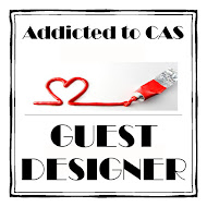 Gast Designer November 2015: