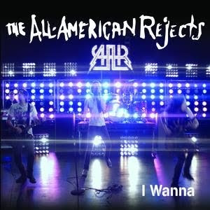 Photo The All-American Rejects - I Wanna Picture & Image