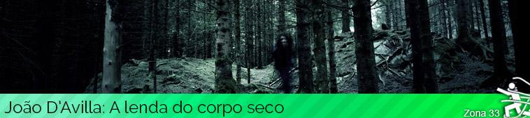 lenda, história de terror, fantasmas, pacto demônio, vargem grande do sul, bosque, floresta, assombração, aparição