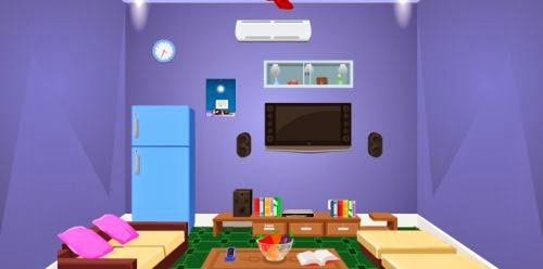 http://www.myhiddengame.com/escape-games/3984-mini-room-escape.html