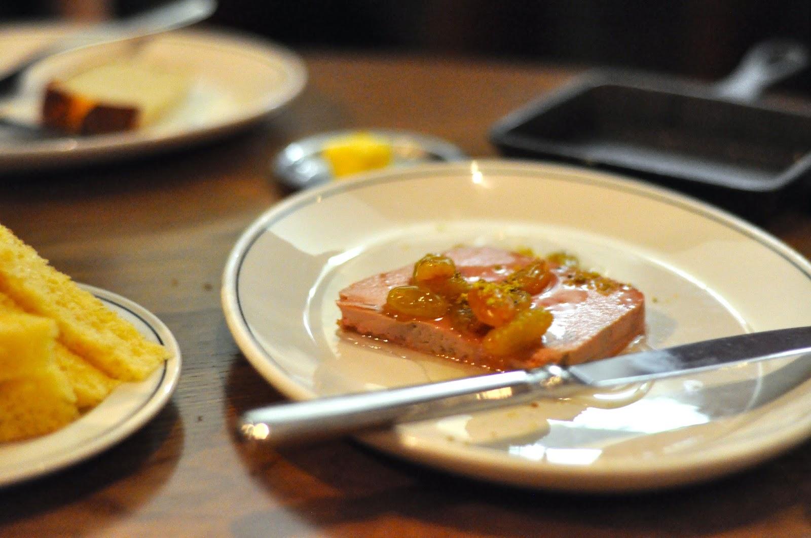 melbourne dining