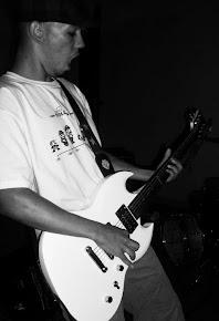 Emerson | Guitarra