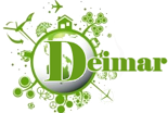 Deimar - Business Tips and Strategies for Entrepreneurs