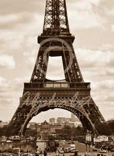 صور حرف a برج ايفل باريس