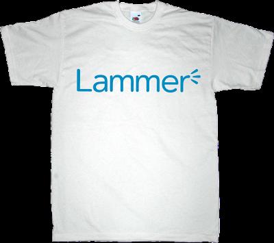 microsoft buyouts yammer t-shirt ephemeral-t-shirts