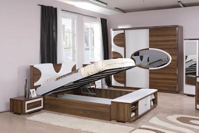 %25C4%25B0stikbal+2012+bazali+yatak+odasi+takimi+modeli Yatak Odası Takımlarında 2012 Rüzgarı
