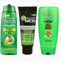 Buy Garnier Beauty Products At Upto 20% off : Buytoearn