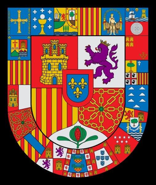 Las Españas