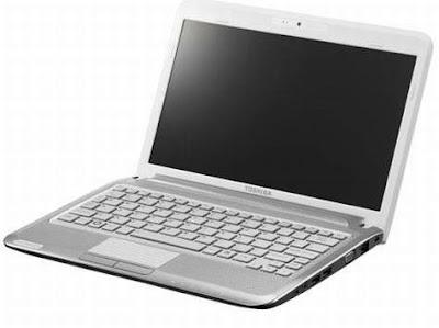Toshiba Portege T210-1019UW