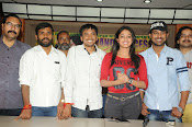 Ee Varsham sakshiga movie success meet-thumbnail-1