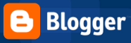 Γινετε μελος μας στο blogger
