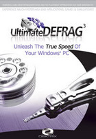 Distrix Ultimate Defrag 4.0 + Crack + Keygen Mediafire