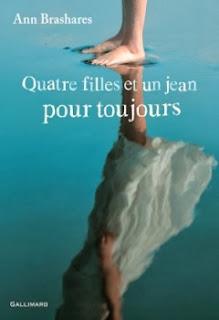 http://lacaverneauxlivresdelaety.blogspot.fr/2014/01/quatre-filles-et-un-jean-pour-toujours.html