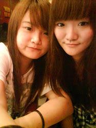 Agnes's blog ♥