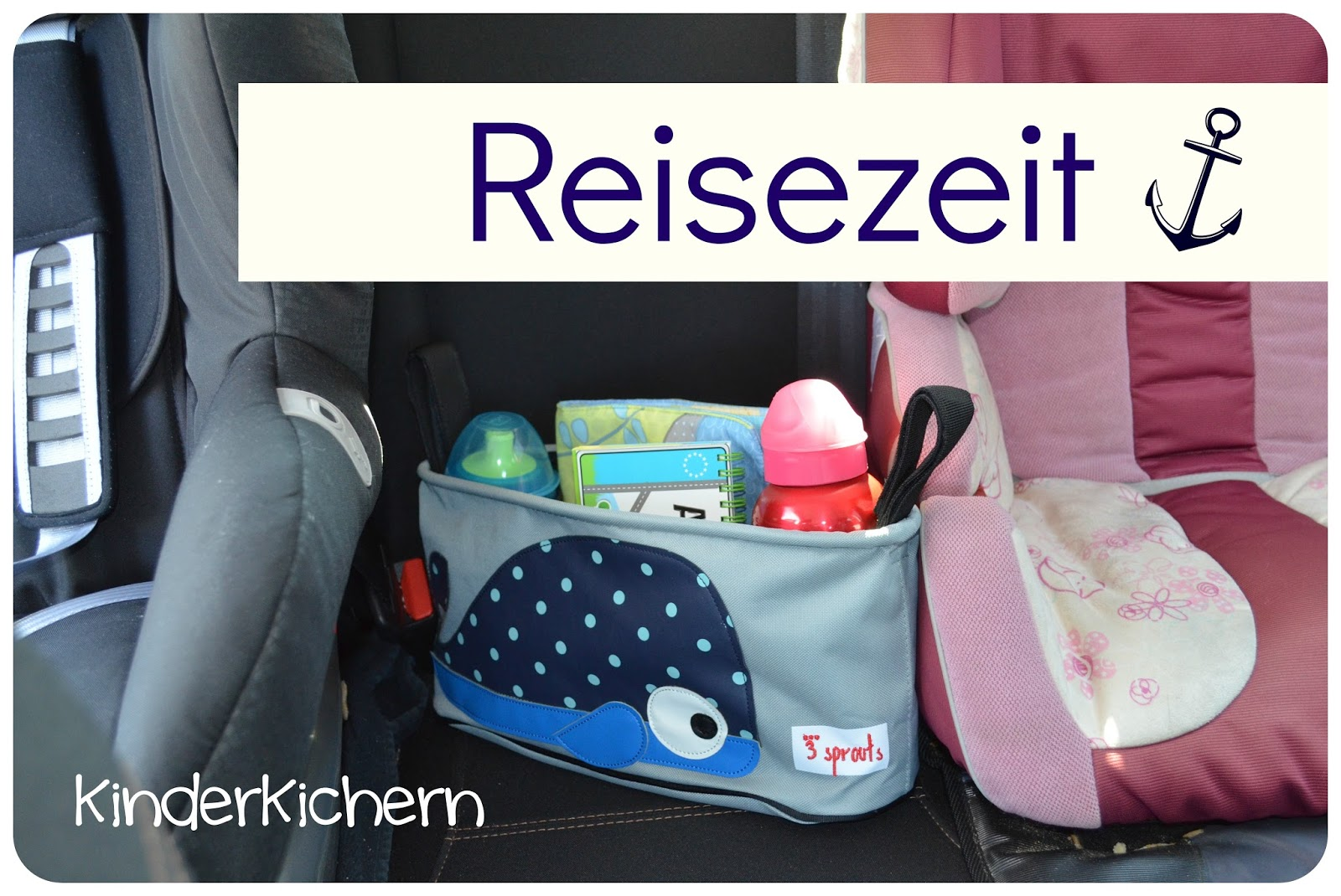 kinderkichern reisetipps mit kindern im auto unterwegs. Black Bedroom Furniture Sets. Home Design Ideas