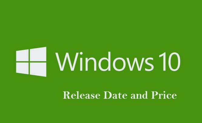 Windows 8 release date in Australia