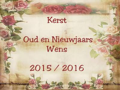 http://www.imagenetz.de/f9a24c64f/Kerst-oud-en-nieuwjaars-wens-2015-2016.ppsx.html