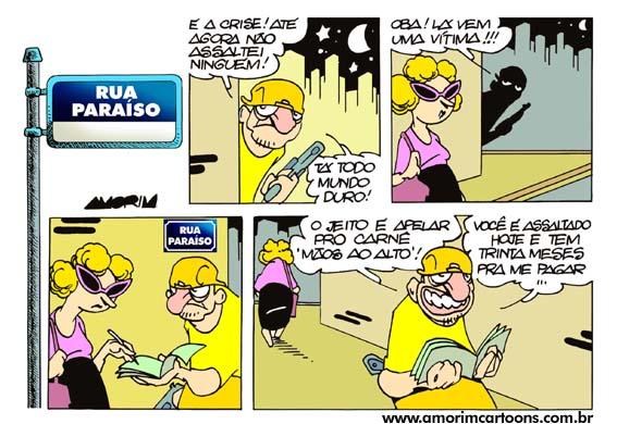 ruaparaisoB4.jpg (567×390)